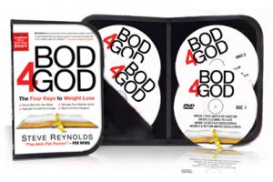 bod4god-dvd-large